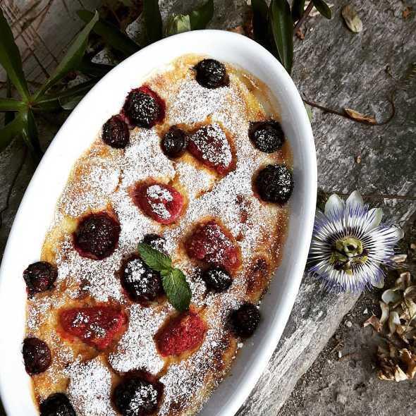gratin-di-frutti-di-bosco-636081463651934000-1-size-3