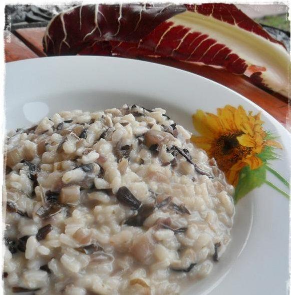risotto-radicchio-e-gorgonzola-1-size-3