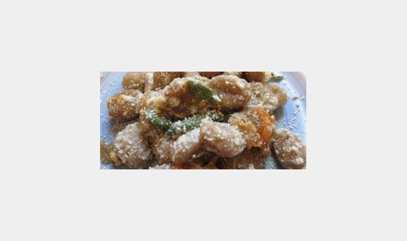 gnocchi-di-castagne-gratinati-con-fontina-e-parmigiano-size-3