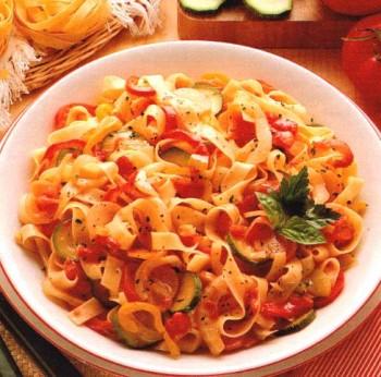 ricetta-tagliatelle-orto-verdure_b1c2fd815c3c662601f4efa40c172d3d