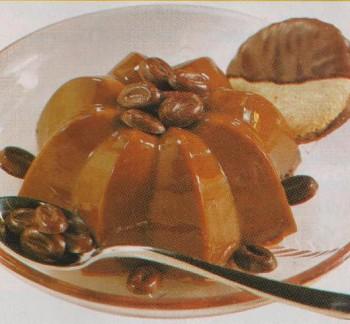 ricette-dessert-budino-caff_51bd3c7ce27cd4e4a74d91729f0337b0