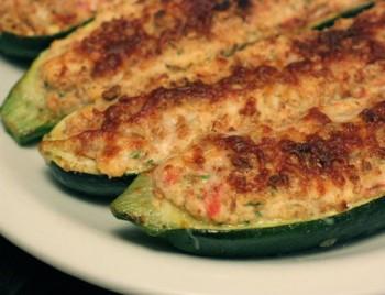 zucchine-ripiene-farcite-ricetta_bc08ee04cc0f32cad995cf233f0596df