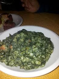 Ricetta mallone