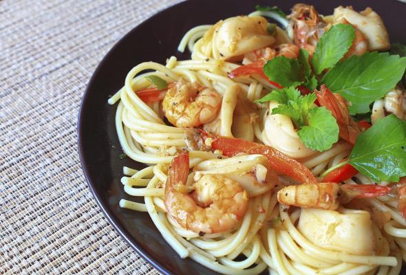ricetta-pasta-menta-1-size-3