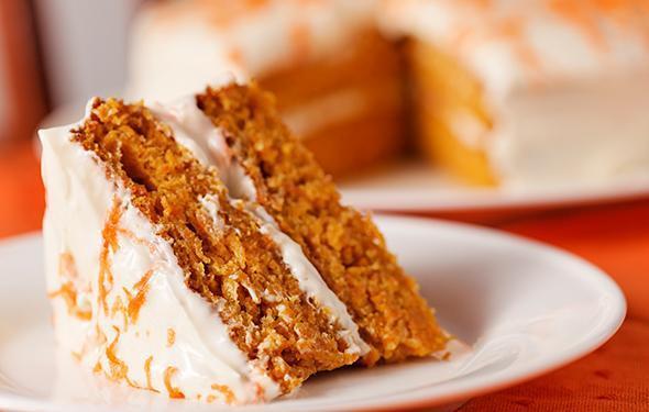 torta-di-carote-1-size-3